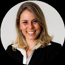 Brazil Sales and Development Expert