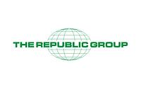 US Electronics Company Exporting