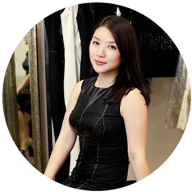 Macau Skin Care Expert