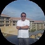 Indonesia Network Engineering Expert
