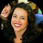 Brazil Supply Chain Strategy Expert