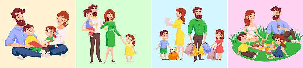 effective-parents.jpg