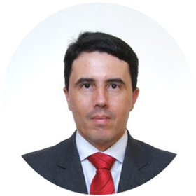 Brazil Cotton Industry Expert