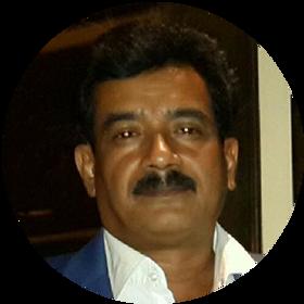 India Horticulture Expert