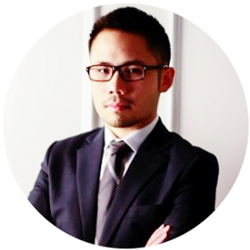 Australia Structured Finance Expert