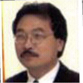Malaysia Business Development Expert