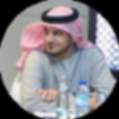 United Arab Emirates Drilling Expert
