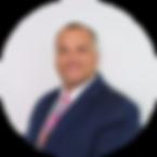United Arab Emirates Environmental Management Expert