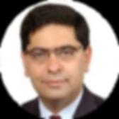 India Business Development Expert