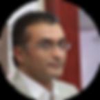 United Arab Emirates Wastewater and Sewage Expert