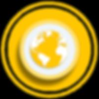 identity-key-markets-icon.png