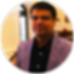 India E-Learning Expert