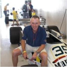 Monaco Auto Concierge Expert
