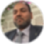 India Oil Refining Expert