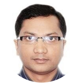 India Supply Chain Strategy Expert
