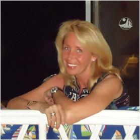 Sint Maarten Vacation Rentals Expert