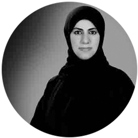 United Arab Emirates Supply Chain Management Expert