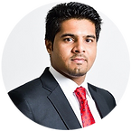 United Arab Emirates Hospitals and Healthcare Systems Expert