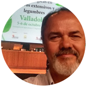 Argentina Seed Industry Expert