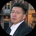 Indonesia Renewables Expert