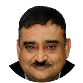 India Seed Industry Expert