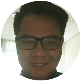 Philippines Management Expert