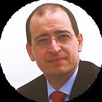 United Arab Emirates Energy Management Systems Expert