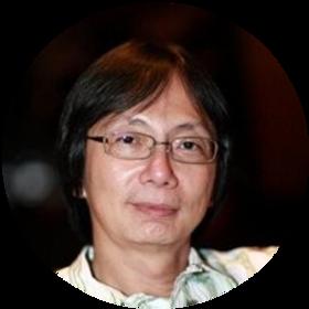 Indonesia Mental Health Expert