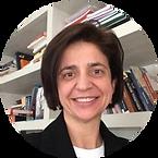 Brazil Education Technology Expert