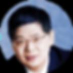 China Hospital Management Expert