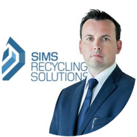 United Arab Emirates Recycling Expert