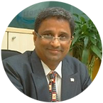India Water Expert