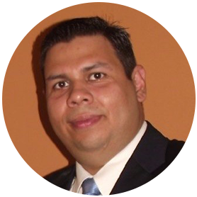 El Salvador Business Development Expert