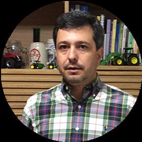 Brazil Agribusiness  Expert