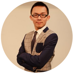 Macau Research and Analysis Expert