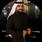 United Arab Emirates Solar Energy Expert