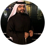 United Arab Emirates Solar Energy Expert