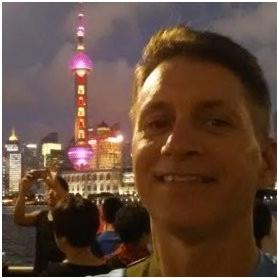 China Business Development Expert