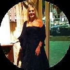 Monaco Cruises Expert