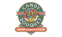 US Candy Bouquet Company Exporting