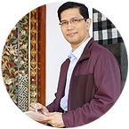 Indonesia Project Management Expert