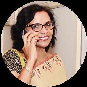 India Marketing and Development Expert