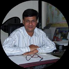 India Bio-genetics Expert