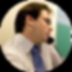 Monaco Business Development Expert