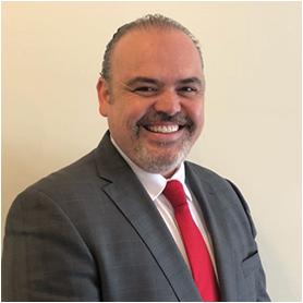 Mexico Business Development Expert