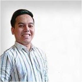 Philippines Healthcare IT Expert