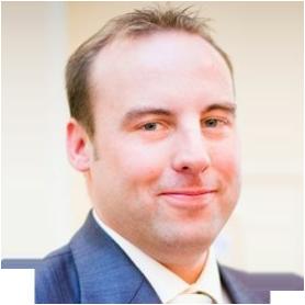 Liechtenstein Sales and Management Expert