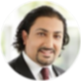 United Arab Emirates Marketing Expert
