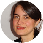 Argentina Health Economics Expert