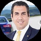 Qatar Sales Expert